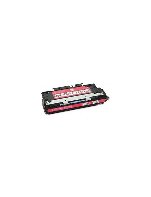 HP Color LJ 3700 Magenta Συμβατό Τόνερ Q2683Α