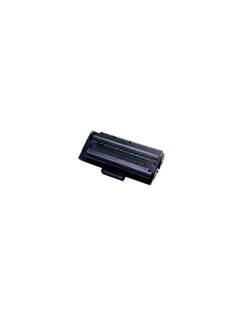 Συμβατό Τόνερ Samsung SCX-4216/SF560/565P /750