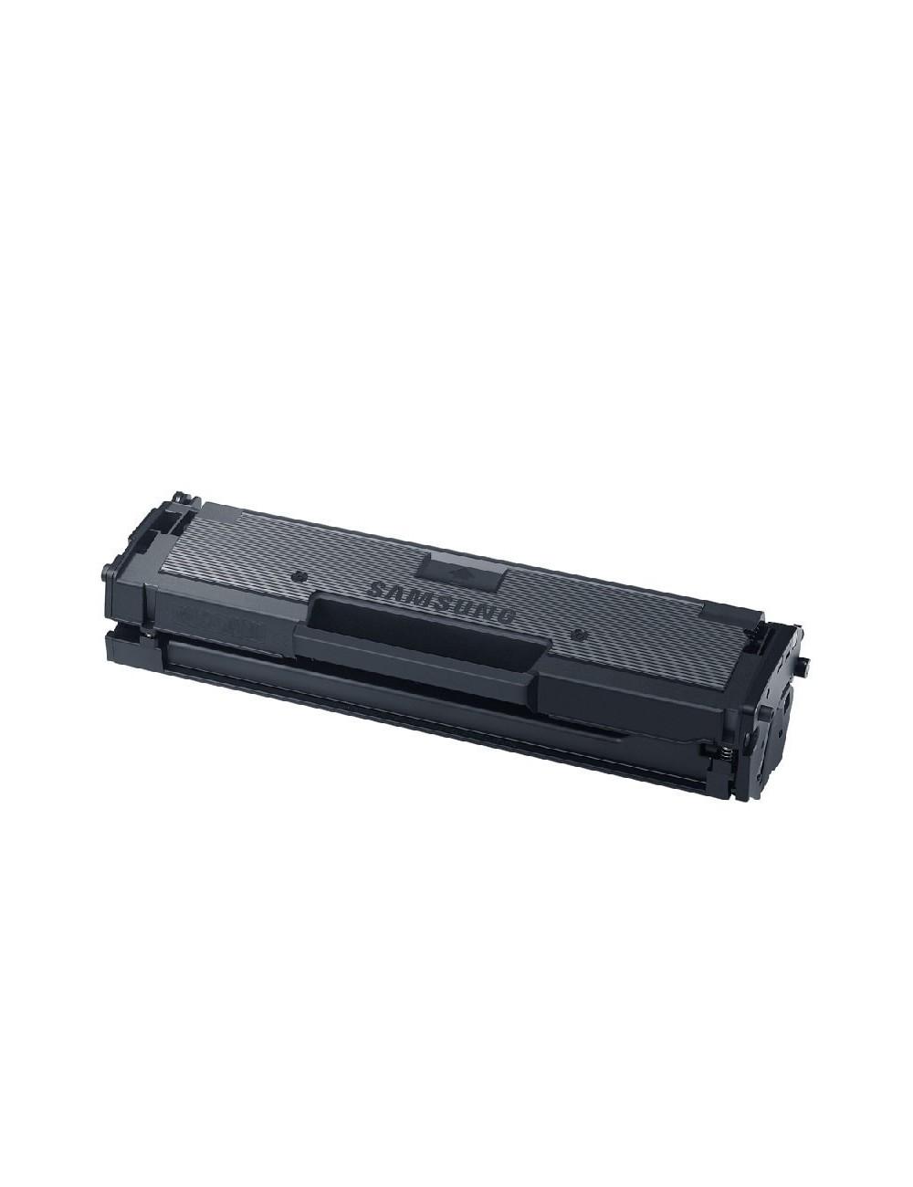 Συμβατό Τόνερ Samsung M2020/M2022/M2070/W/FW