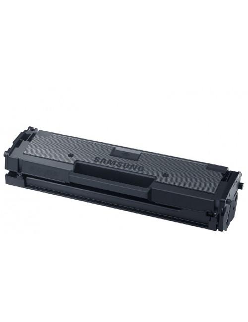 Συμβατό Kαινούριο Τόνερ Samsung SL- M2020-W-M2021-W-M2022-W SL-M2070 1.800 σελ. MLT-D111L