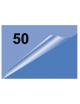 Διαφάνειες πλαστικοποίησης Α3 125mic.