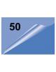 Διαφάνειες πλαστικοποίησης Α3 80mic.