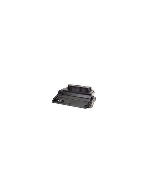 Συμβατό Toner HP4250/4350 Q5942A