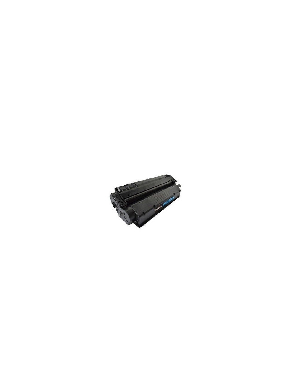 Συμβατό Τόνερ HP LJ 1300/1300N Q2613A
