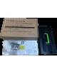 Kyocera KM-2530/3035/3530/4030/4035/5035 Συμβατό Τόνερ