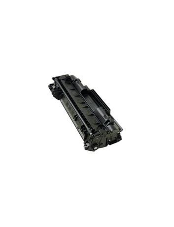 Συμβατό Τόνερ HP LJ P2030/2035/2050/2055 CE505A
