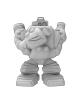 3D Εκτυπωτής Da Vinci 1.0 Pro 3in1