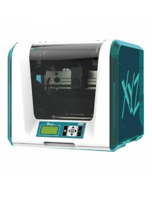 3D Εκτυπωτής Da Vinci Jr.1.0W