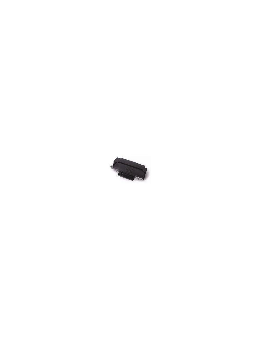 Συμβατό Καινούριο Τόνερ Ricoh SP 1000Fax 1140-1180-F110