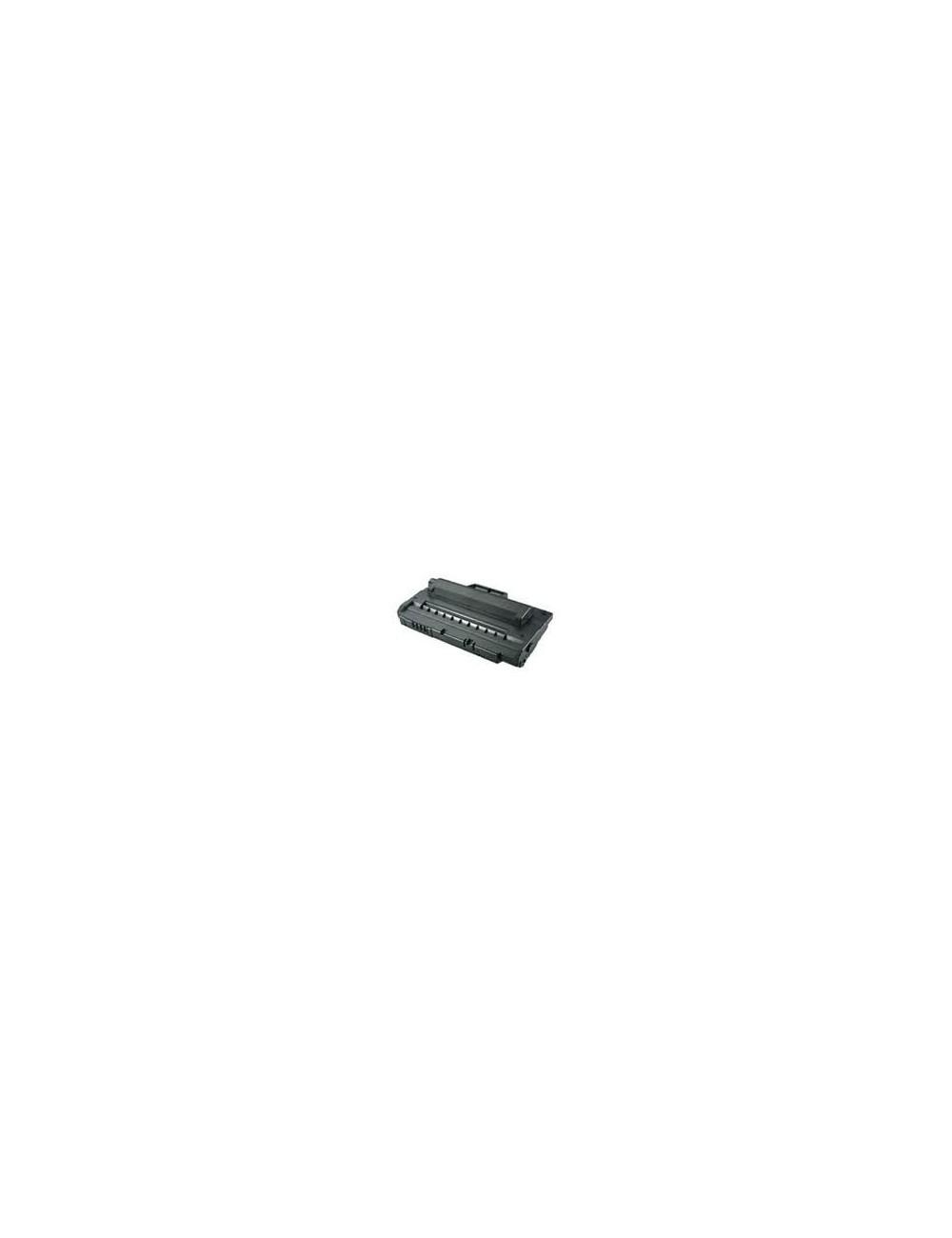 NRG DSM 520 PF / DT520BLK Συμβατό Τόνερ