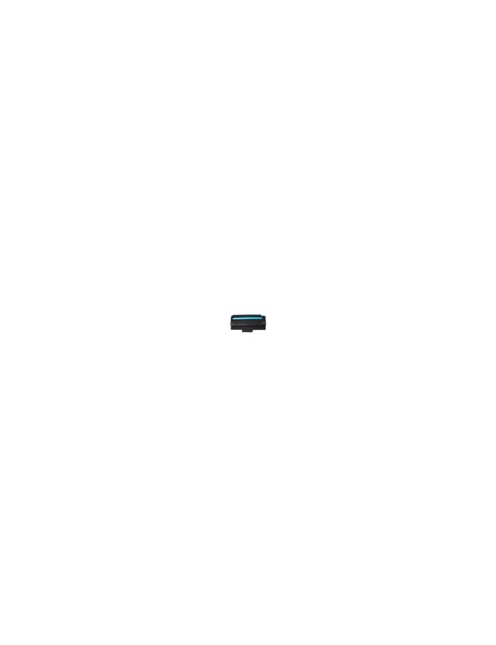 Ricoh SL 315/550/FX16/Type 1475 Συμβατό Τόνερ