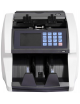 RIbao BC2272 Μικτής Καταμετρησης & Ανίχνευσης Γνησιότητας Χαρτονομισμάτων