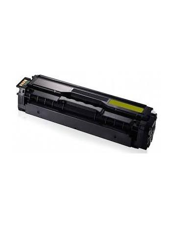 Samsung CLP-415N/CLX-4195 Magenta Συμβατό Τόνερ