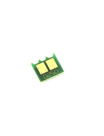 Chip HP CP1025 YELLOW CE312A 1k