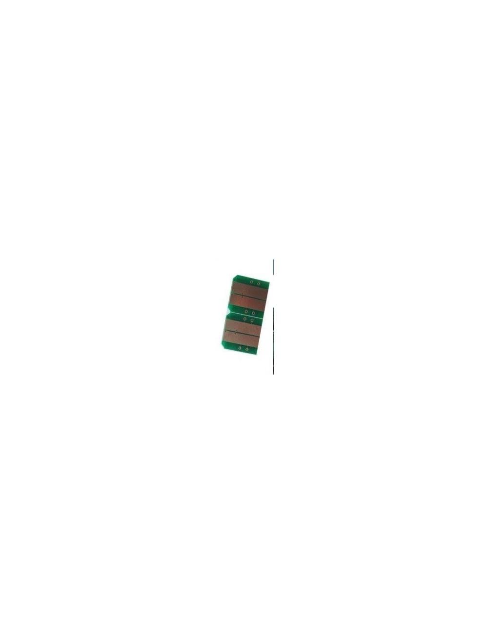 Chip OKI B410/B420/B430 3.5k