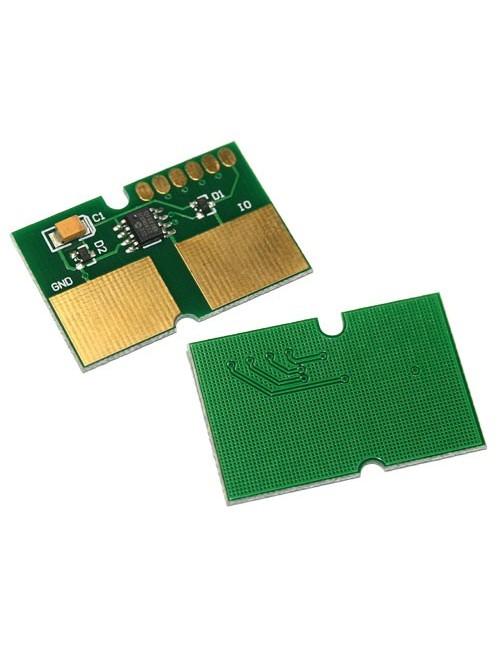 Chip Lexmark T 610 OPTRA T/SE