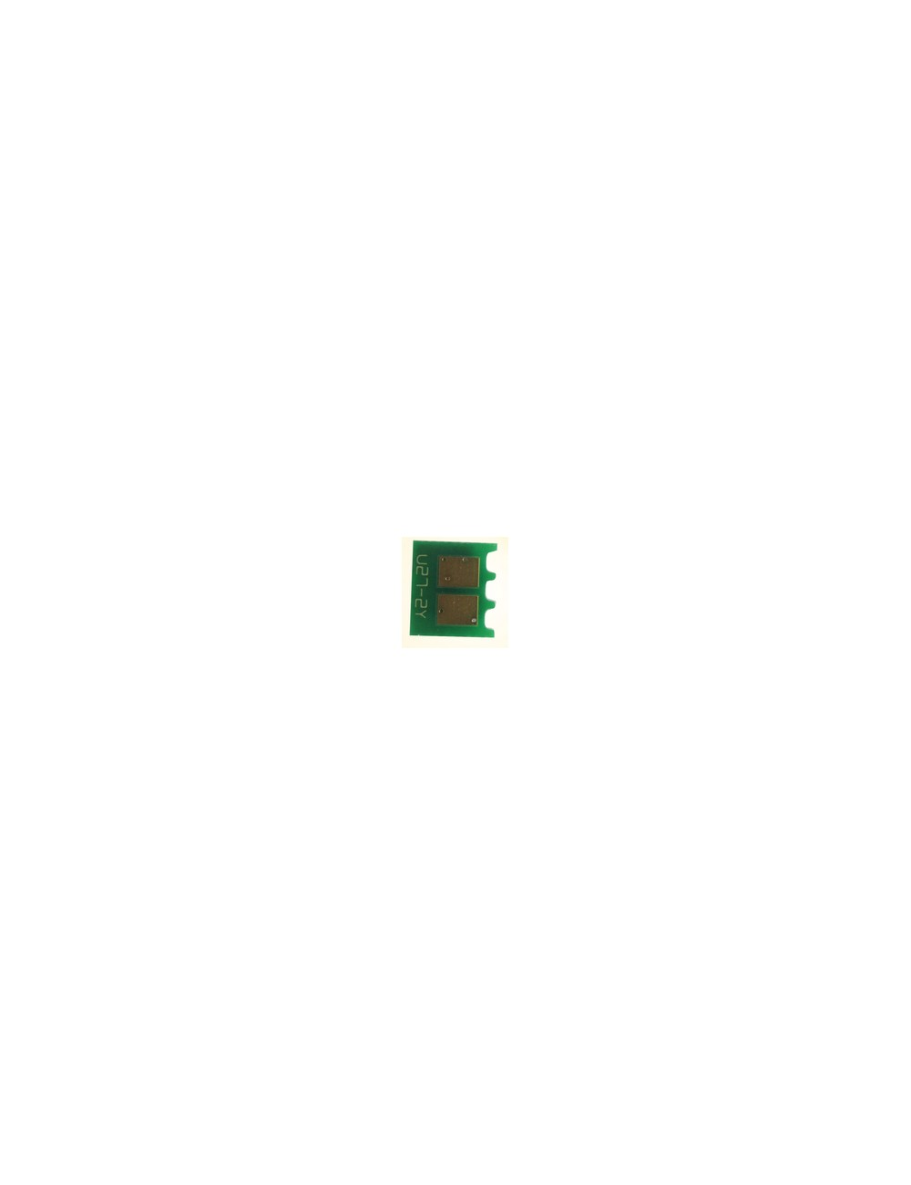 Chip HP CP 1025 MAGENTA CE313A 1K