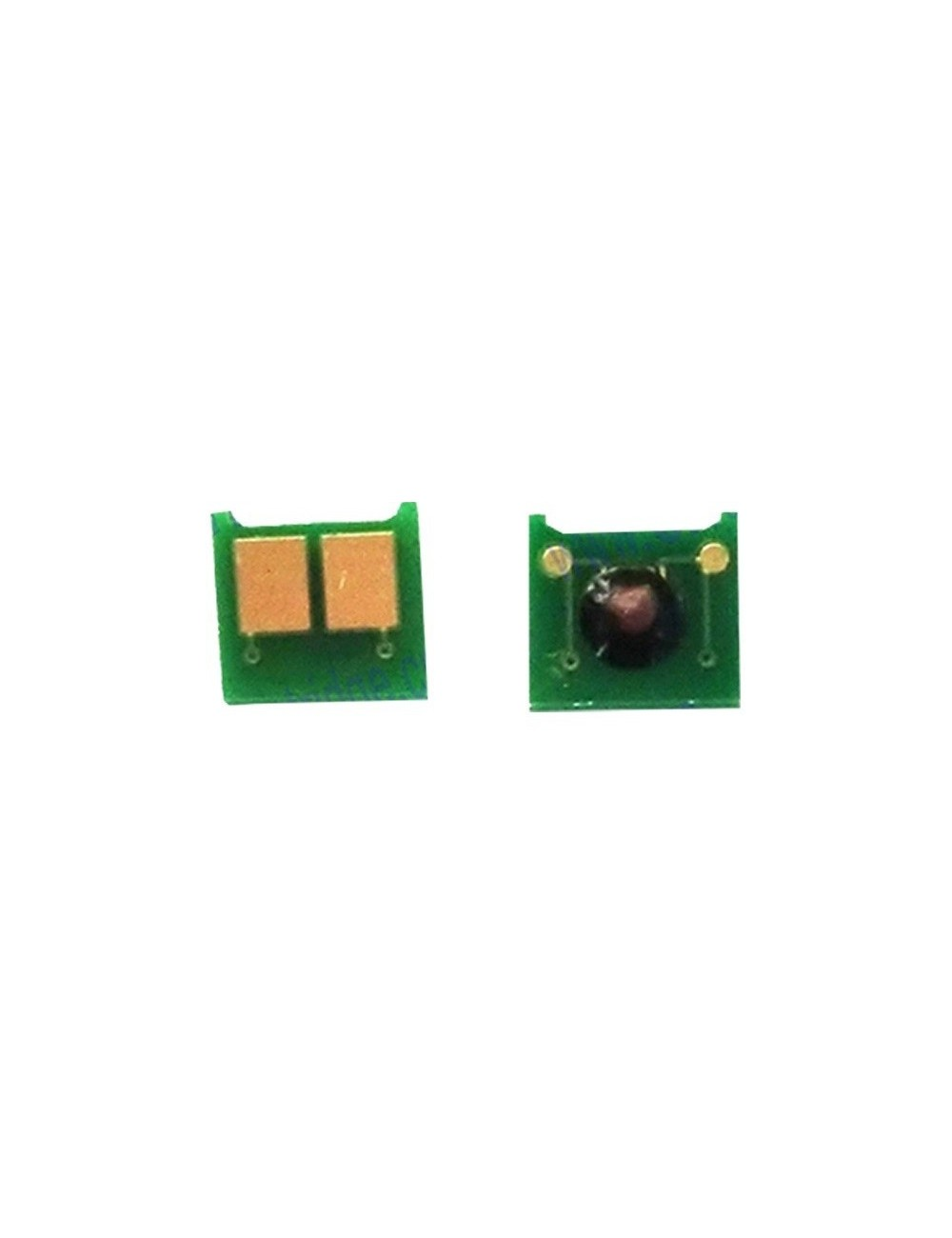 Chip HP CP 3525/CM3530 YELLOW 7K