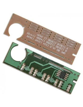 CHIP NASHUATEC DSM 520 PF