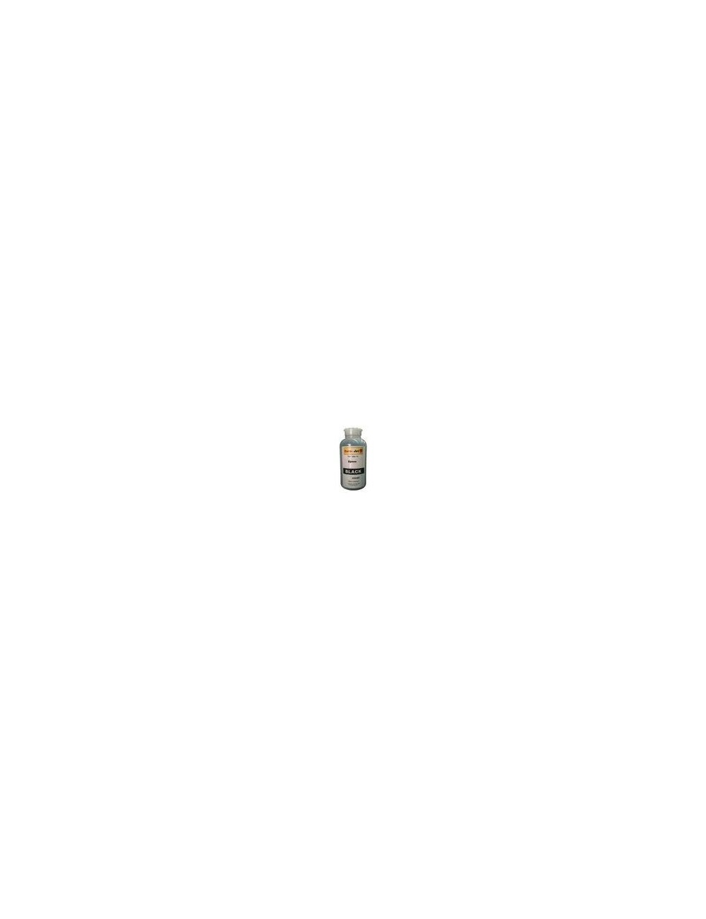 Συμβατό Toner EPSON EPL 6200 MIN.PAGEPR1300,150