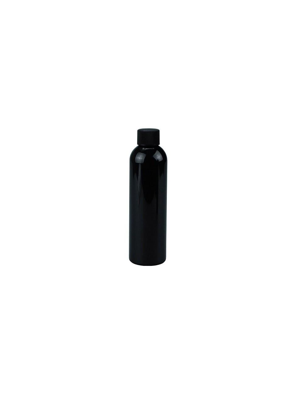 Συμβατό Toner HP CP6015/CM6030/6040 BLACK