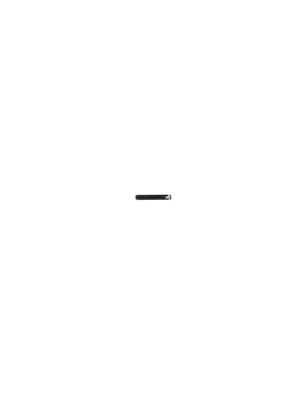 Συμβατό Καινούριο Τόνερ OKI FAX 5700-5750-5900-5950