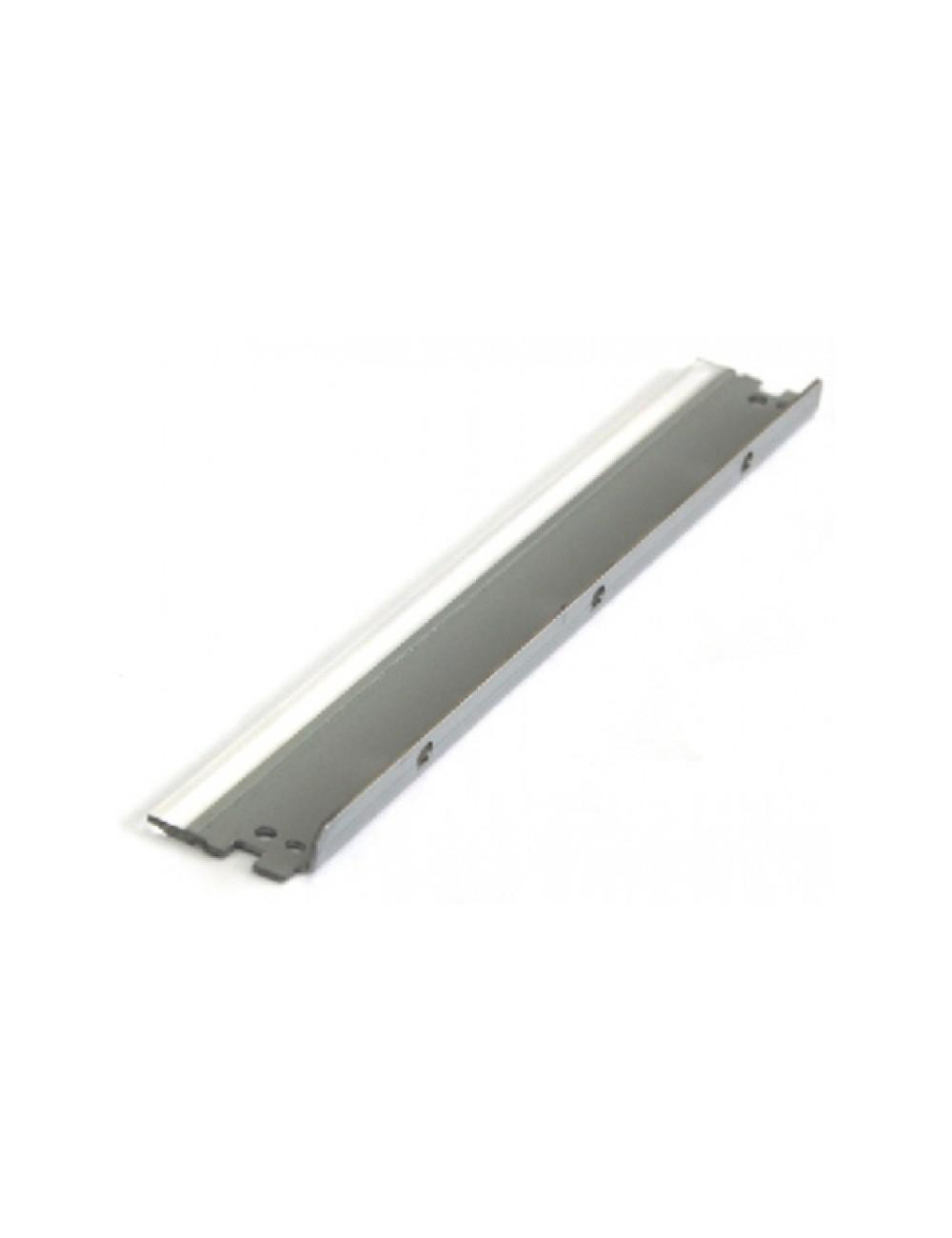 Ανταλλακτικό για toner WIPER BLADE DR HP2100/2300/2420/2500/4500