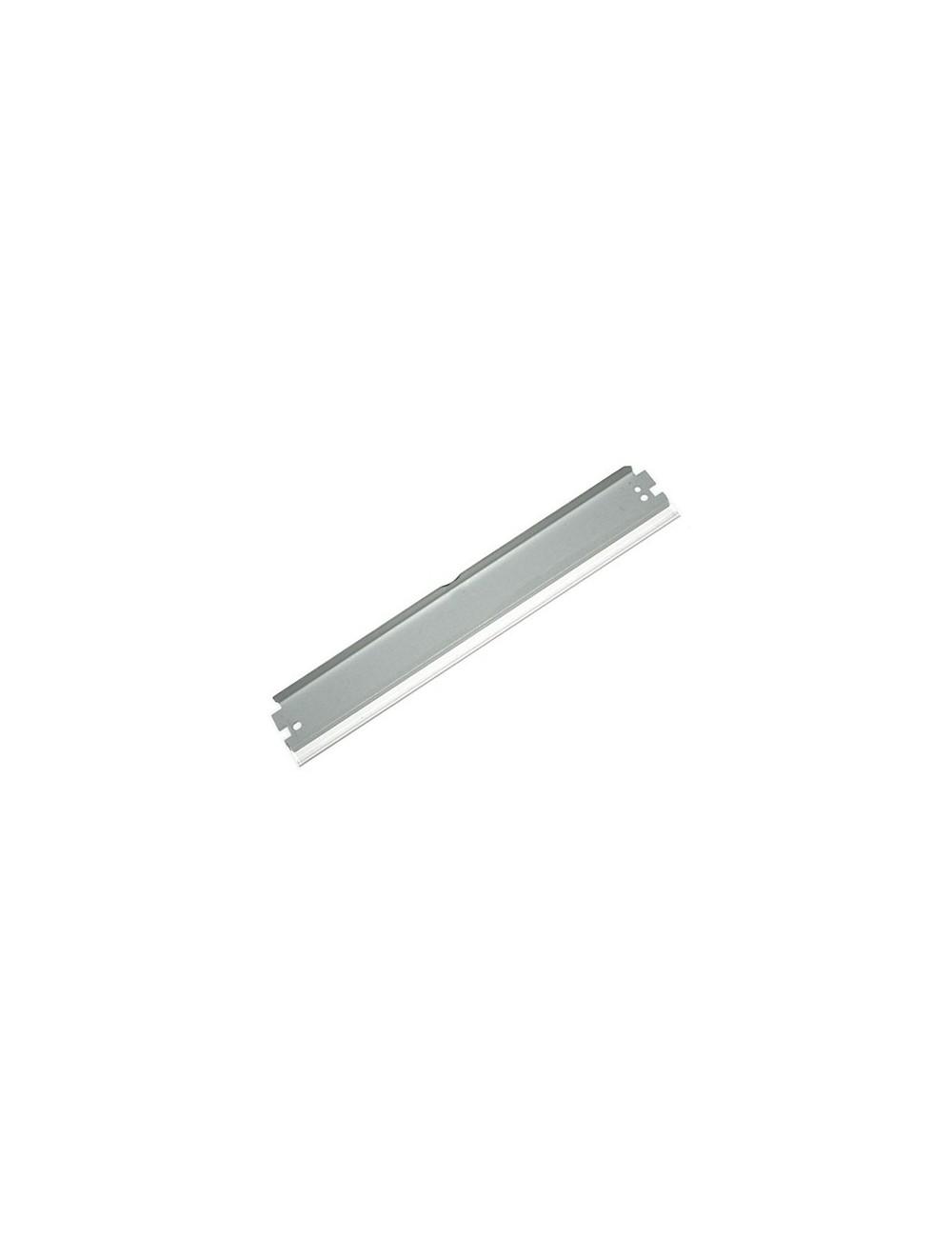 Ανταλλακτικό για toner WIPER BLADE HP 4100