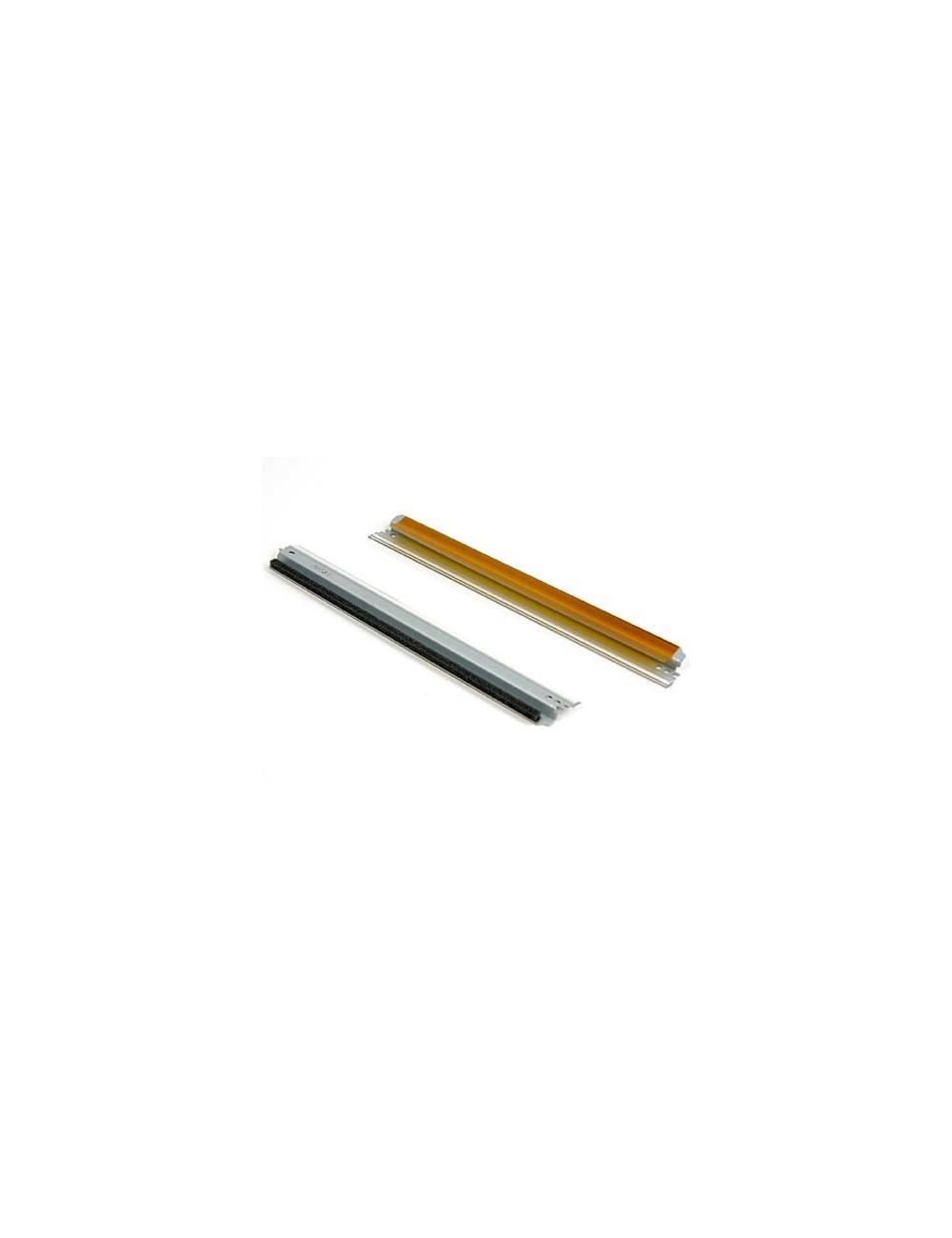 Ανταλλακτικό για toner WIPER BLADE HP 2600 EP307