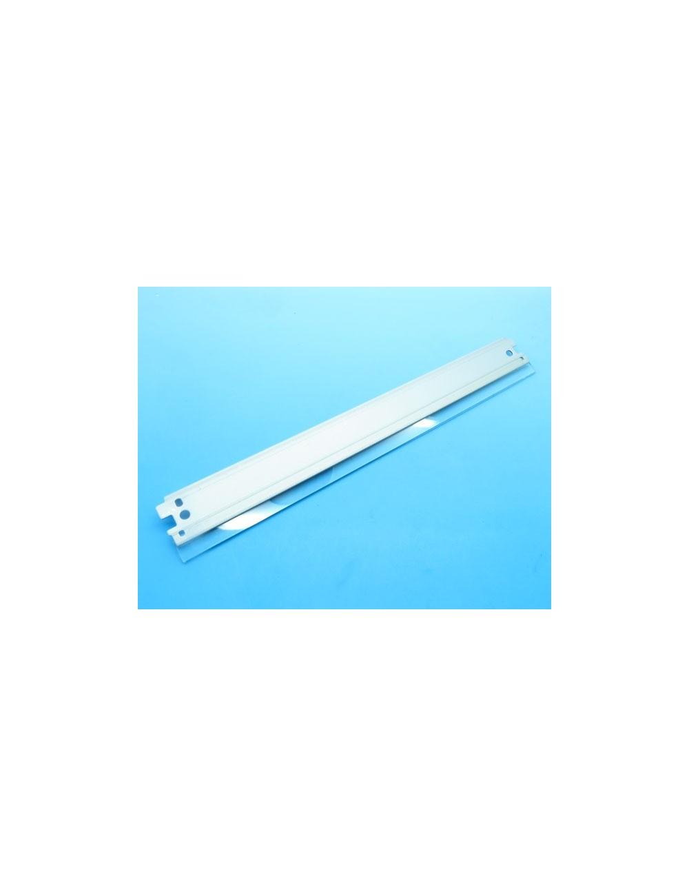 Ανταλλακτικό για toner WIPER BLADE HP 4700/30/4600/50 CP4005