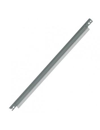 Ανταλλακτικό για toner WIPER BLADE HP P 1005/6/1505/1522/M1120/152