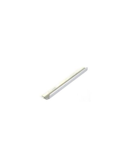 Ανταλλακτικό για toner WIPER BLADE SAMSUNG ML3050/3051