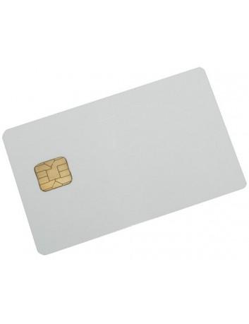 Chip Reset card OKI B4500 3k
