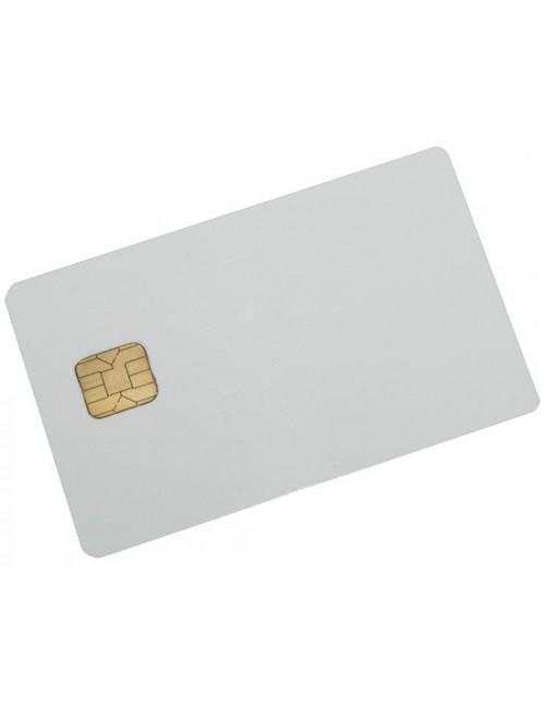 Chip Reset card OKI B4500 3k