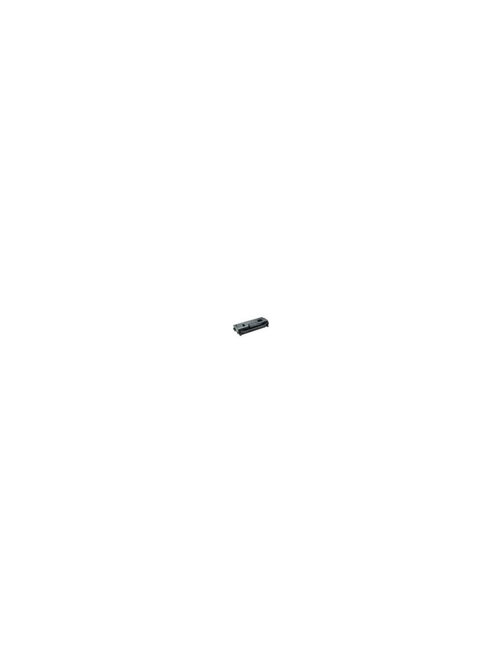 Epson EPL-N2000 / SO51035 Συμβατό Τόνερ