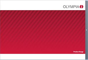 Κατάλογος Olympia