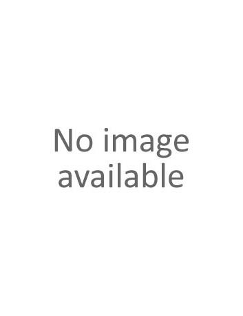 Τόνερ LEXMARK T630/632/634 BLACK 21.000 αντίγραφα