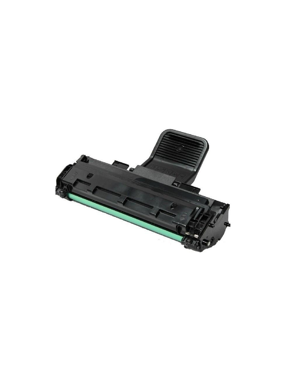 Συμβατό Τόνερ Samsung ML-1640/2240/MLT-D1082S