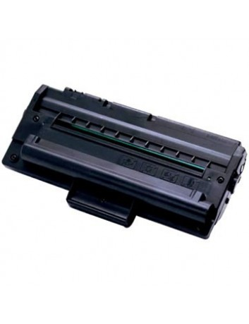 Συμβατό Καινούριο Τόνερ Samsung SCX4216-4016-SF560-565P-750 ML1510-1520-1710-1740-1750 SCX-4216D3