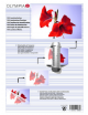 Διαφάνειες, Ζελατίνες,Φύλλα Πλαστικοποίησης Α4 80mic.