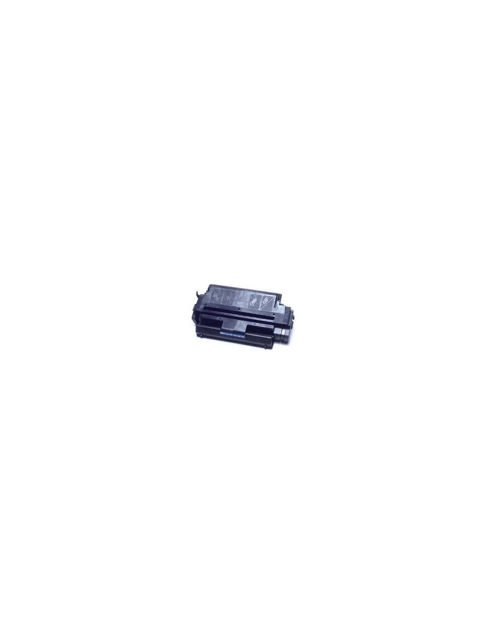 HP LJ C3909A Συμβατό Τόνερ