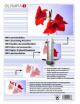 Διαφάνειες πλαστικοποίησης Α6 - 125mic.