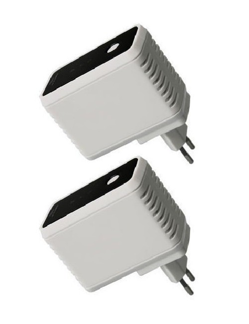 Power Homeplug Olympia 2000E