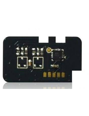 Chip Samsung ML3310-SCX4833