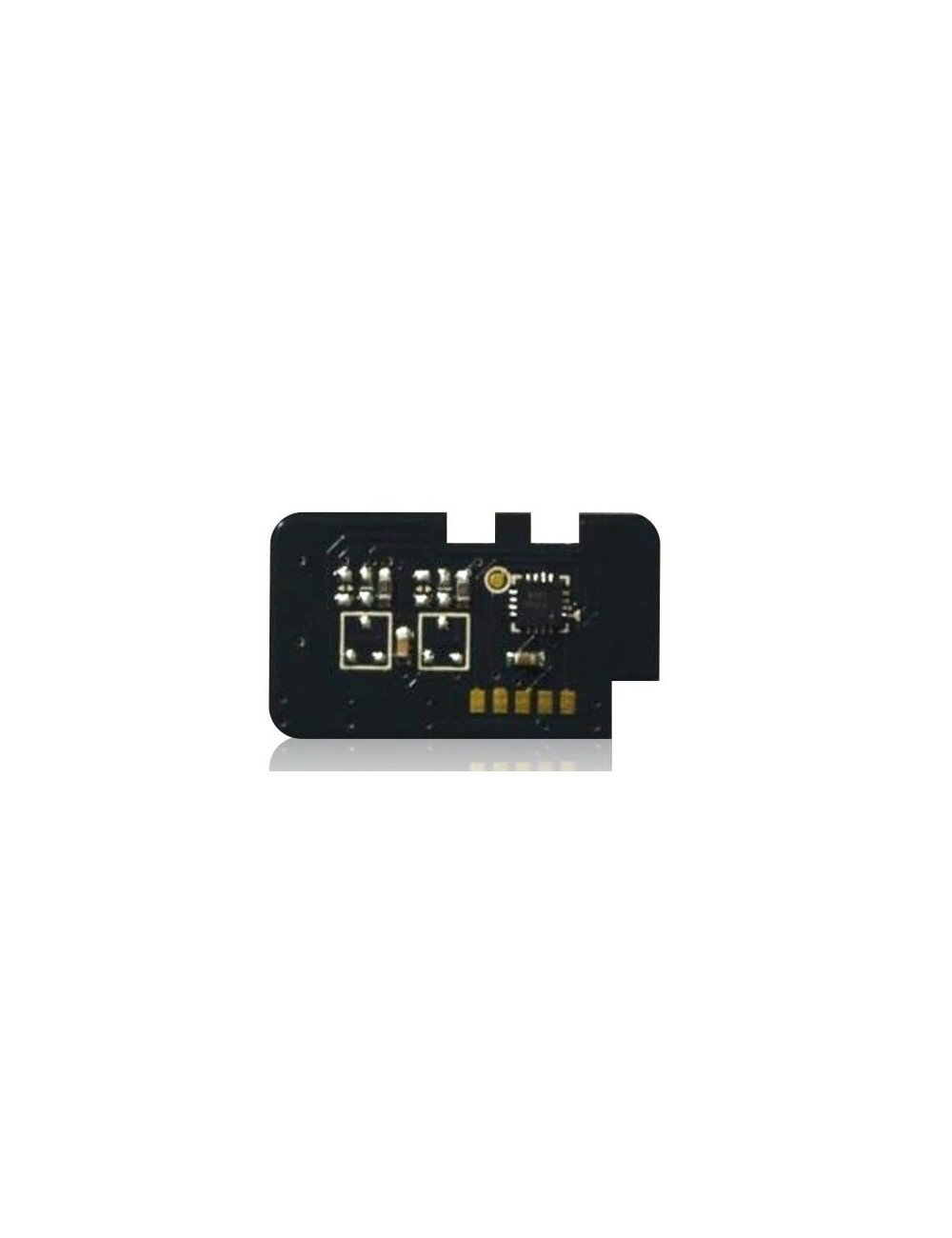 Chip Samsung ML3310-SCX4833