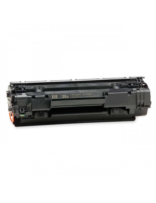Συμβατό Καινούριο Τόνερ HP CB435A-CB436A-CE285A-CE278A HP P1505-1522-P1566-1560-1606DN-P1102-1102W-PRO M1132 UNIVERSAL