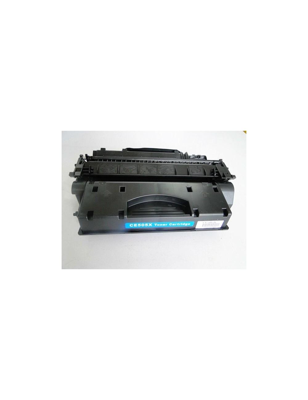 Συμβατό Τόνερ HP LJ M400/M401/DN/DW/M425/DW/ CF280X 6.900 pgs