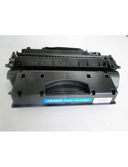 Συμβατό Καινούριο Τόνερ HP LJ M400/M401/DN/DW/M425/DW/ CF280X 6.900 pgs