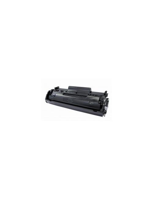 Συμβατό Καινούριο Τόνερ HP1010, 1012, 1015, 1018 Q2612A Canon FX10, FX9 UNIVERSAL