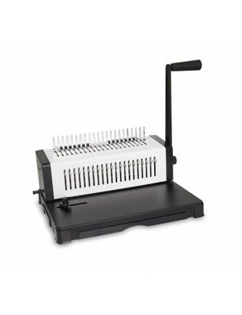 Βιβλιοδετικό μηχάνημα -Βιβλιοδέτης CB-250